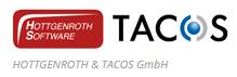 logo_tacos_gross