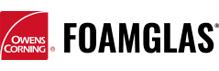 Formglas