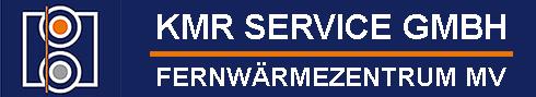 KMR SERVICE Fernwärme
