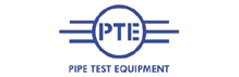 pipe test equipment