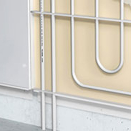 SANHA GmbH & Co.KG