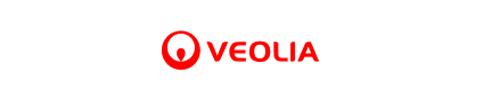 Veolia Wassertechnologie Aufbereitungstechnik